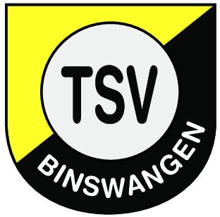 TSV Binswangen